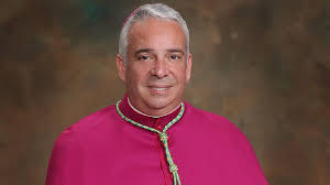 Statement from Archbishop Perez regarding the reinstating of the obligation to attend Mass
