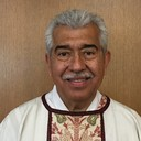 Deacon Tony Valdez