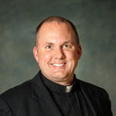 Fr. Jim Lowe 30th Sunday of Ordinary Time 10/25/20