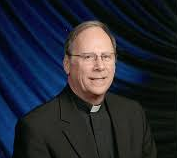 Fr. Don Archambault Homily Twentieth Sunday in Ordinary Time 8-17-20