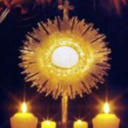 Holy Hour with Adoration and Benediction