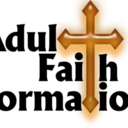 Adult Faith Formation Opportunities