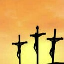 GOOD FRIDAY - Liturgy of the Passion of the Lord