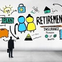 Retirement Solutions for Life Webinar on April 28