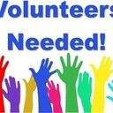 Critical Need for Volunteers!