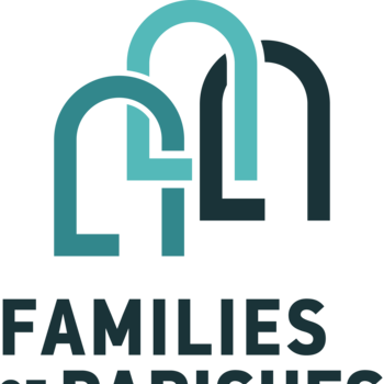 Families of Parishes Gathering One