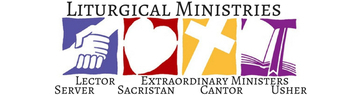 Training Sessions for Liturgical Ministers