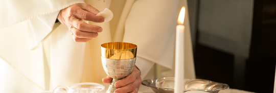 Special Mass & Devotion Times