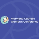 Maryland Catholic Women's Conference