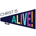 "2nd Annual ""Christ Is Alive!"" Essay Contest"