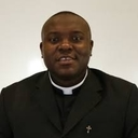 New clergy appointments