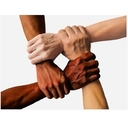 Youth Ministry invitation: responding to racism and violence