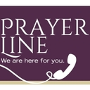 Seton Shrine Prayer Phone Line
