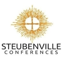 Steubenville Live for teens and families: July 17-18