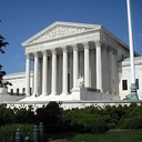 Key Supreme Court Decisions