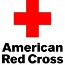 Virtual preparedness training with the Red Cross
