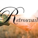 Help for troubled marriages: Retrouvaille ministry weekend