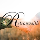 Help our marriage: Retrouvaille ministry weekend