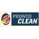 Pronto cleaning services at Sacred Heart: janitorial positions