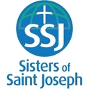 Sisters of St. Joseph Annual Chance Drive