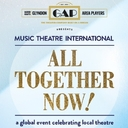 Glyndon Area Players event: All Together Now!
