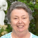 Thank you and farewell to Sister Cecilia