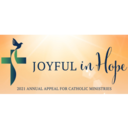 2021 Annual Appeal for Catholic Ministries