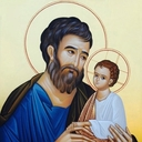 Consecration to Saint Joseph