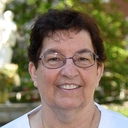 Norma Wagner, CPA