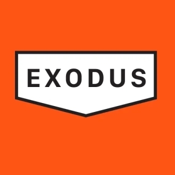 Exodus 90: A 90-Day Catholic Spiritual Exercise for Men