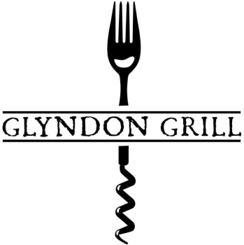 COOKING with Fr. Jerry: a Glyndon Grill Zoom event