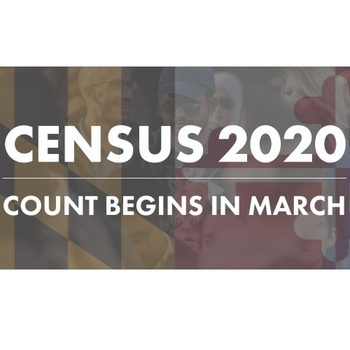 2020 Census: help serve those in need