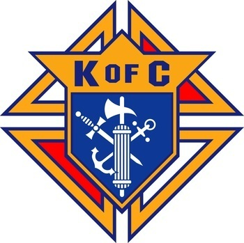 KofC Veterans Day thank you and membership drive