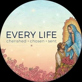 Respect Life Committee meeting and Rosary