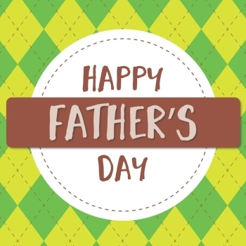 Father's Day and Happy Summer cardsfor FutureCare