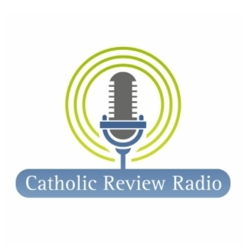 Catholic Review radio interview with Fr. Jerry