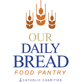 Our Daily Bread casserole collection