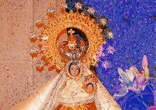 Our Lady of Penafrancia Novena - 7th Day