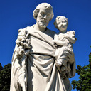 "Pope Francis proclaims ""Year of St Joseph"""