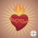 Litany of the Sacred Heart of Jesus
