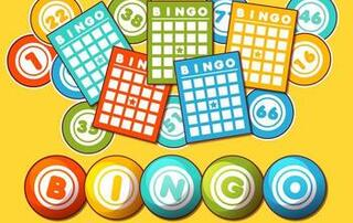 St. Francis & Holy Family Cash Bingo - 7th of August of 2021
