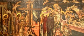Celebration of the Lord's Passion (English)