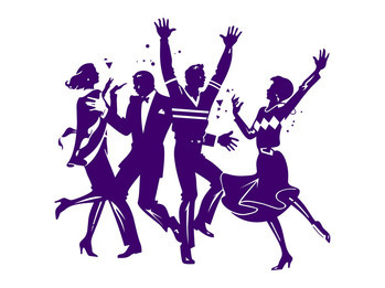 St. Francis of Assisi Parish - Annual Dinner/Dance Fundraiser