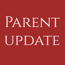 Parent Update - February 26, 2021
