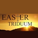 THE SACRED PASCHAL TRIDUUM