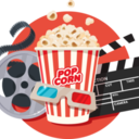 Morning Movie Showing - Saturday June 26th