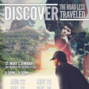 Discover The Road Less Traveled for Men