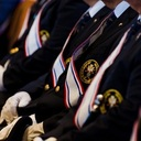 Fourth Degree Exemplification