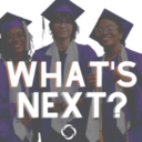 Life Teen- What's Next? Series