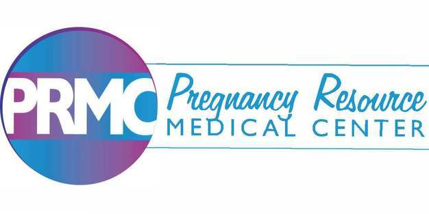 PRMC Pregnancy Resource Center